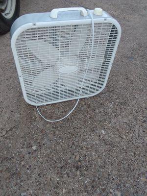 Abaniko $5 for Sale in Dallas, TX