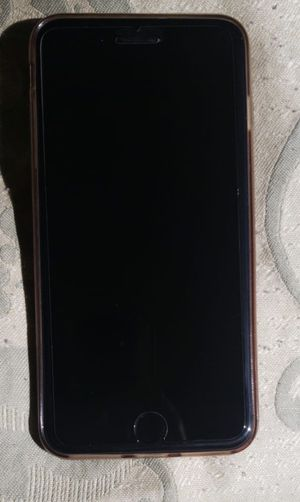 Unlocked Iphone8plus 64gb for Sale in Peoria, IL