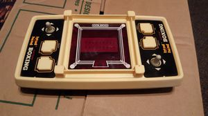 Coleco Boxing Handheld. Rare! for Sale in Mifflinburg, PA