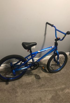 Genesis Krome 2.0 Bike (Great Condition) for Sale in Dearborn, MI