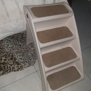 Doggie Steps for Sale in Anaheim, CA