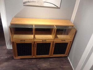Bar & Buffet Server for Sale in South Plainfield, NJ