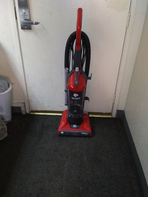 Vacuum Cleaner for Sale in Santa Ana, CA