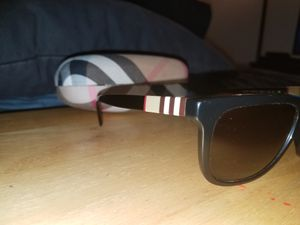 Authentic Burberry Shades for Sale in Orlando, FL
