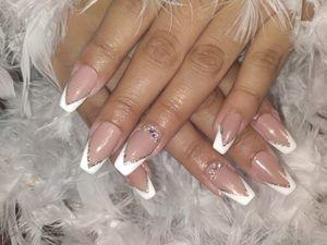 Nails for Sale in Brandon, FL
