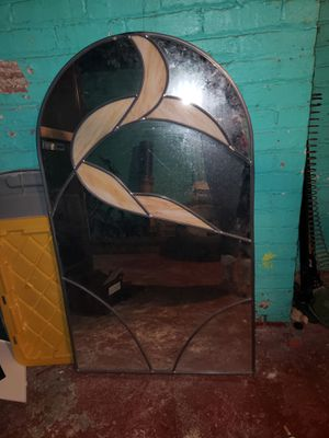 Mirror for Sale in Wexford, PA