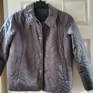 Patagonia Quilted Jacket for Sale in Suwanee, GA