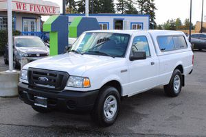 2008 Ford Ranger for Sale in Everett, WA