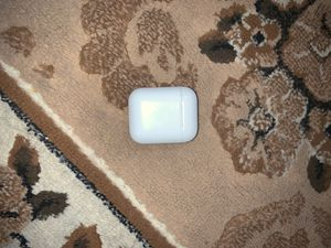Airpods for Sale in Hamtramck, MI