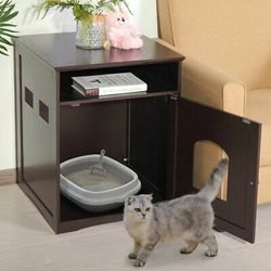 Kitty Nightstand for Sale in Cypress,  CA