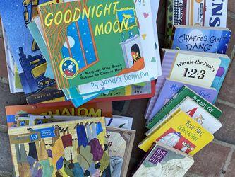 Tons Of Children's Books for Sale in Santa Clarita,  CA