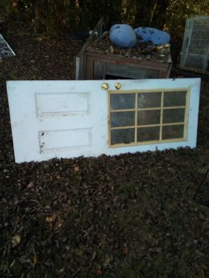 Outside door for Sale in Smyrna, TN