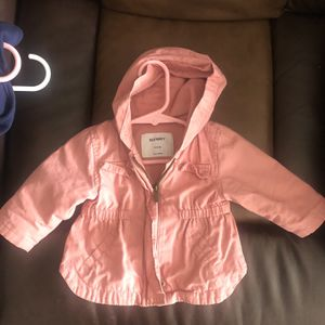Baby Girl Jacket for Sale in Baltimore, MD