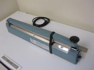 """Sealer 20"""" Tabletop Impulse Sealer for Sale in Winchester, VA"""