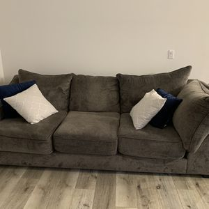 Couch for Sale in Beaverton, OR