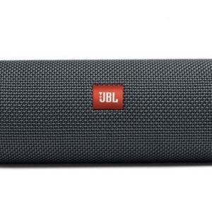 JBL Flip 5 Essential Bluetooth Speaker for Sale in Columbia, SC