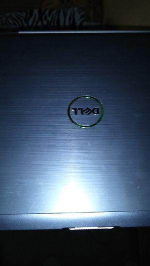Dell latitude laptop for Sale in Sacramento, CA