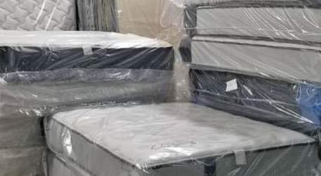 Mattress Clearance!! Twin Full Queen King for Sale in Waco,  TX
