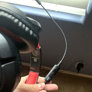 turtle beach xbox gaming headset for Sale in Chandler, AZ