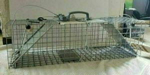Havahart pest cage for Sale in Portland, OR