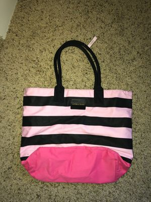 Victoria Secret Tote Bag for Sale in Chula Vista, CA