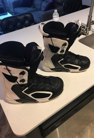 snowboard boots for Sale in Orlando, FL