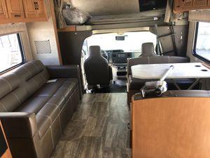 2016 RV for sale for Sale in Pembroke, MA