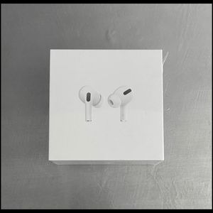 Air Pod Pros for Sale in Houston, TX