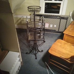 Craft Rack for Sale in Oregon City, OR