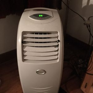 A/C & Heater Combo for Sale in Long Beach, CA