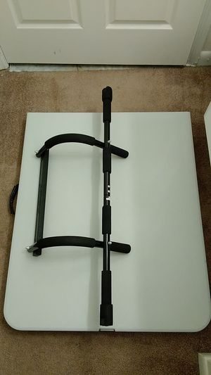 Pull up bar for Sale in Delray Beach, FL