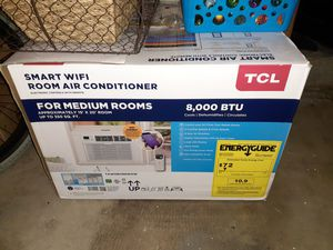 Air conditioner for Sale in Orange, CA