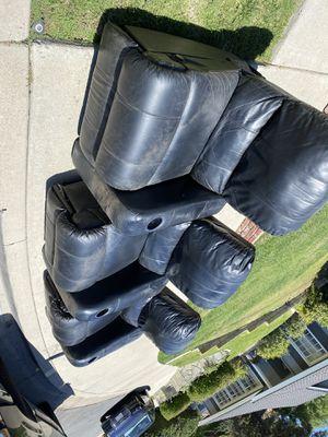 Free theatre seating for Sale in La Habra, CA