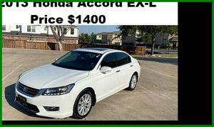 ֆ14OO_2013 Honda Accord for Sale in Mendota Heights, MN