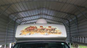 RV motorhome for Sale in Burlington, NC