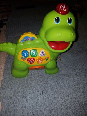 Baby/Toddler toy for Sale in Brooklyn, NY