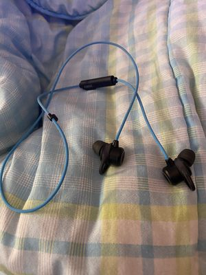 Diginex Bluetooth Wireless Magnetic Headphones $40 for Sale in Seattle, WA