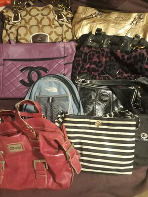 Purses for Sale in Anchorage, AK