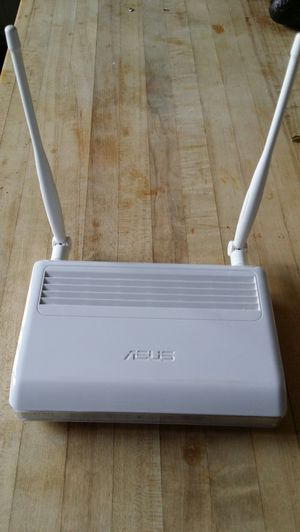 WiFi Router for Sale in Olmsted Falls, OH