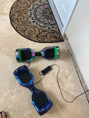 Hoverboard for Sale in FL, US