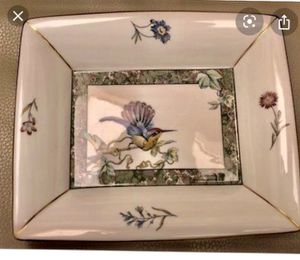 WEDGEWOOD bone China. NOW AT THE HILLSBORO ANTIQUE MALL IN POMPANO for Sale in Coconut Creek, FL