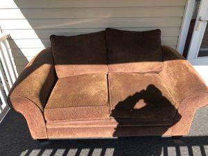Couch for Sale in Blacksburg, VA