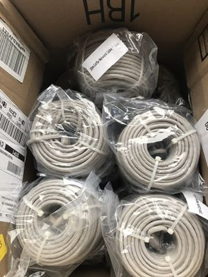 Ethernet cable for Sale in Wesley Chapel, FL