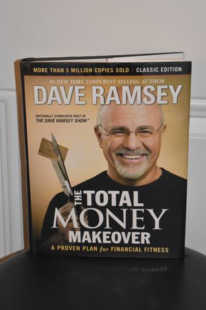 Dave Ramsey for Sale in Sevierville, TN