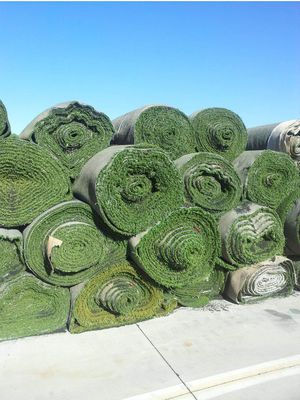 recycled Artificial grass for Sale in Morgan Hill, CA