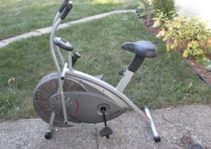Stamina dual action air bike Schwinn airdyne dyne rogue echo assault exercise CrossFit for Sale in Federal Way, WA