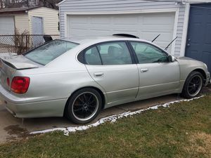 Lexus ES 300 for Sale in Cleveland, OH