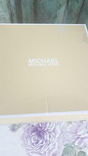 michael kors heels for Sale in Dallas, TX