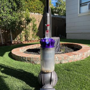 Dyson Animal Upright Vacuum Cleaner for Sale in Upland, CA