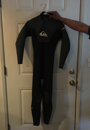 Wetsuit for Sale in Poway, CA